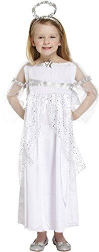 halo 4 fancy dress - 7
