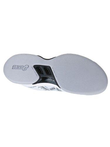 Zapatillas de tenis para mujer superficies gel-dedicar 3