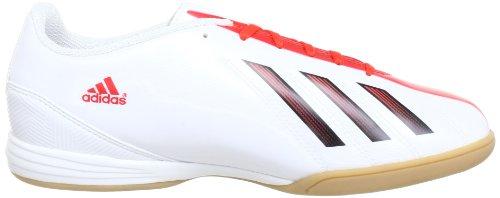 Scarpe black Adidas runwht Uomo Calcio Da Performance F10 In G65332 Bianco bianco PIFZgqI