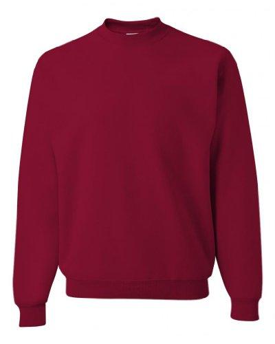 Ultimate Cotton Crew Sweatshirt - 5