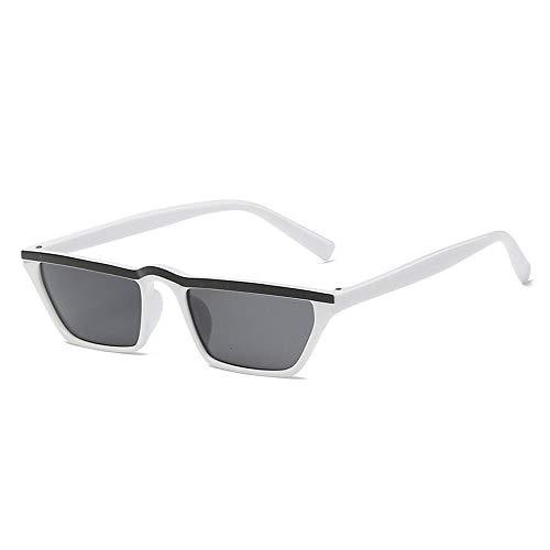 Qualité Cadre Loisirs 6 De Protection Homme Femme Goggle A6 Sports PC Petit Lunettes ZHRUIY Haute Couleurs UV 100 Soleil SBRggx