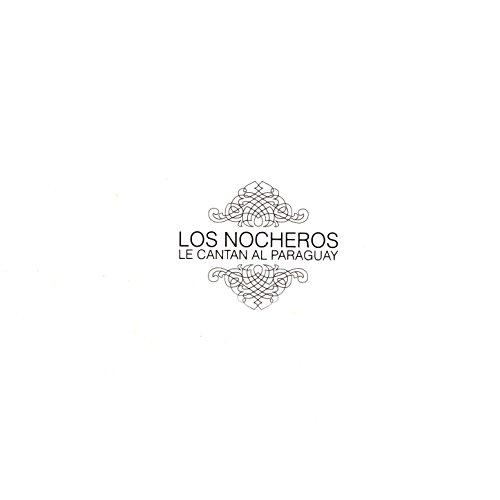 Amazon.com: Procuro Olvidarte: Los Nocheros: MP3 Downloads