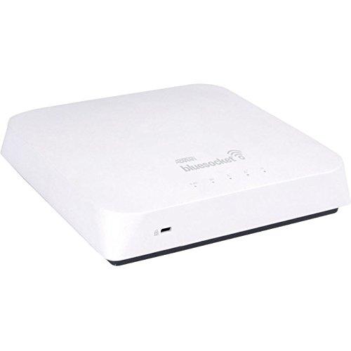 Bluesocket 1700948F1 2030 Wireless Access Point 802.11 B/A/G/n/AC