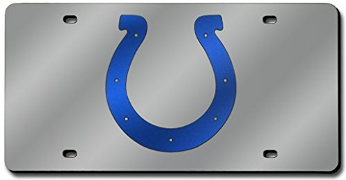 Rico Indianapolis Colts Team Laser - Mall Indianapolis