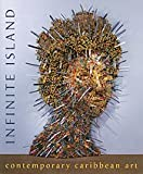 Infinite Island : Contemporary Caribbean Art, Mosaka, Tumelo and Paul, Annie, 0872731588