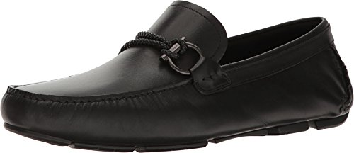 salvatore-ferragamo-mens-front-black-shoe