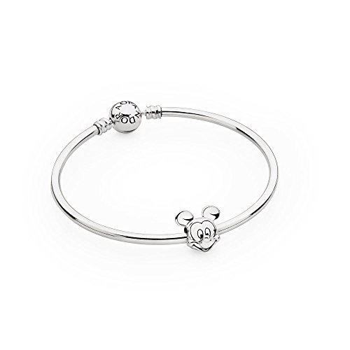 Authentic Pandora Disney Mickey Bracelet product image