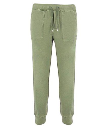 Rich Woolrich Penn Pantalone Penn Rich Penn Woolrich Pantalone Woolrich Rich qTw4HA