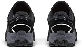 The North Face Men's Ultra 109 Waterproof Trail Shoe
