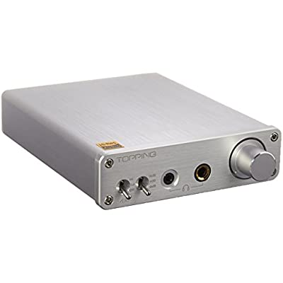topping-a30-hifi-headphone-amplifier