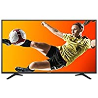 Sharp 43 Class 1080p LED Built-in Dual Core Processor Smart HDTV