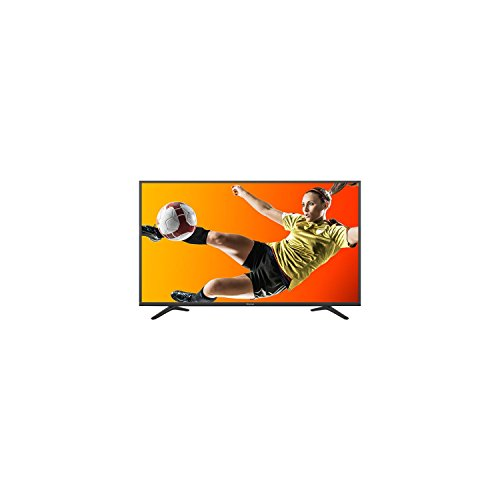 sharp tv 40 inch - 2
