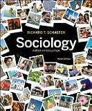 Sociology a Brief Introduction ninth edition