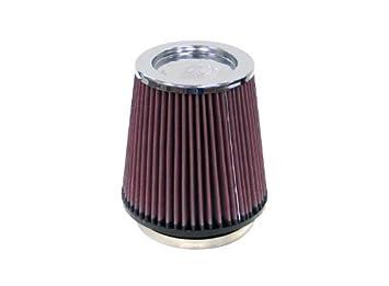 K/&N RF-1037 Universal Air Filter