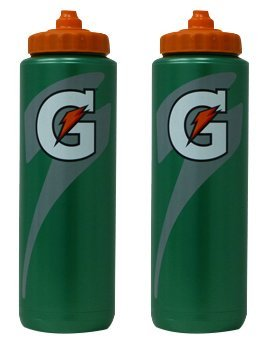 gatorade water bottle lid - 7