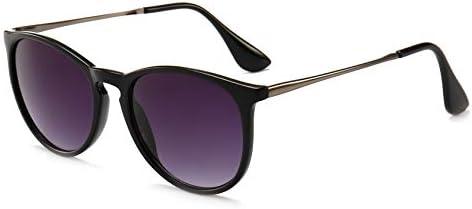 SUNGAIT Vintage Sunglasses Classic Designer product image