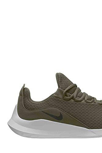 Viale Sequoia da Scarpe Uomo Olive Nike Multicolore 200 Medium Running ZdfHBq