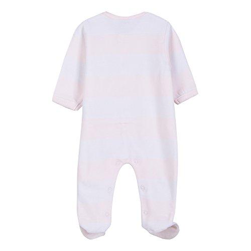 Baby Absorba 30 Sleeper Mixed Pink qUzXw