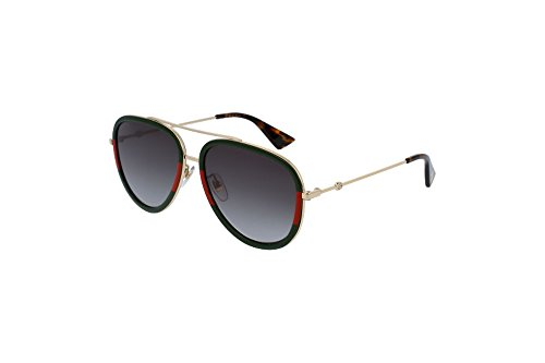 Sunglasses Gucci Women