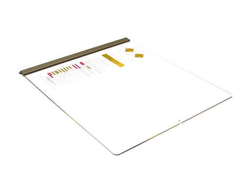Gold Metal Products 58065 Door Assembly, 2408/2408 Ex
