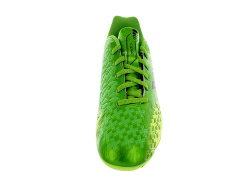 Adidas Men's Predito Lz Trx Fg Soccer Cleat