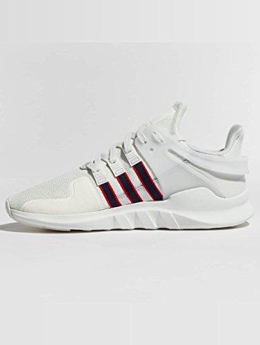 ADV Bianco adidas Support Sneaker EQT Uomo STx8qEO
