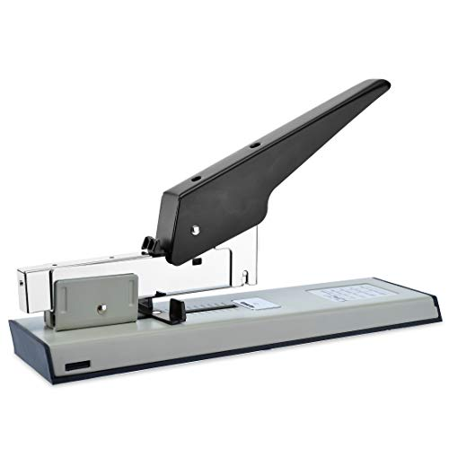 Mr. Pen Heavy Duty Stapler with 1000 Staples