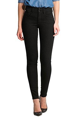 Salsa Donna Salsa Jeans Donna Salsa Salsa Jeans Donna Jeans Donna Jeans ATYXq5nxwB