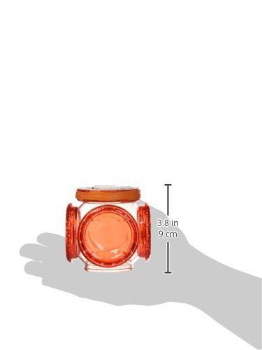 Product image of Habitrail Ovo Cube