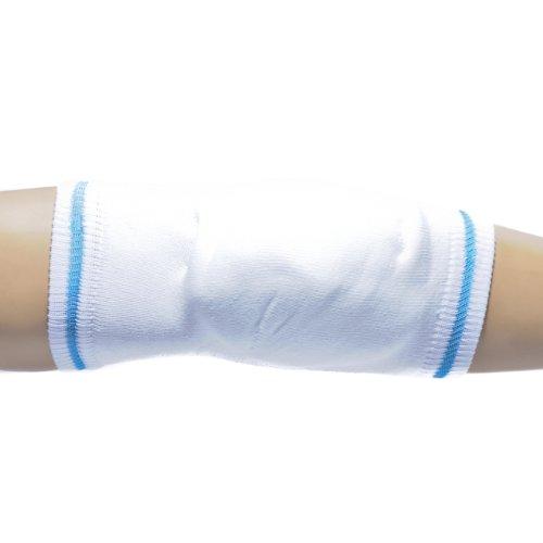 Heel Protector Elbow Protector Cradle Lite Medium pair