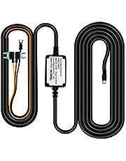 REXING Smart Hardwire Kit Mini-USB Port V1 V1P WiFi Version and V3 Dash Cams