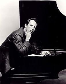 Image of Hans Zimmer