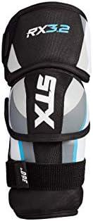 STX Ice Hockey Surgeon RX3.2 Senior Elbow Pad