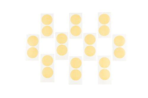 ヘッジ故意に未使用MIMEIMIAI APPAREL メンズ US サイズ: Small カラー: オレンジ