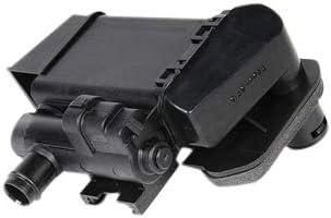 Vapor Canister Vent Valve ACDelco GM Original Equipment 25950499