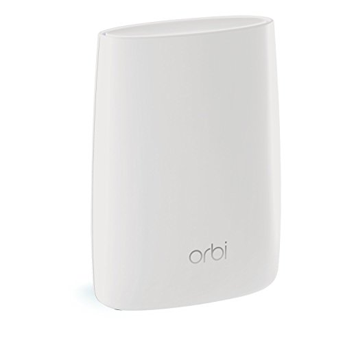 sh WiFi, Indoor Expansion (RBS50) ()