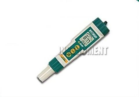 Gowe PH Cloro ORP Temp Meter Tester Analizador 0.00~ 14pH 0,01~ 10.00ppm (Total Cloro) 0~ + -999mv (-5~ 90) C