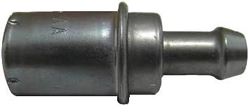 engine Oil Trap GENUINE pcv crankcase breather separator 99-05 Volvo S80