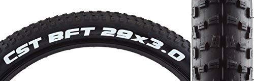 """CST TB96835000 Bike Tire, 29"""" x 2/3"""