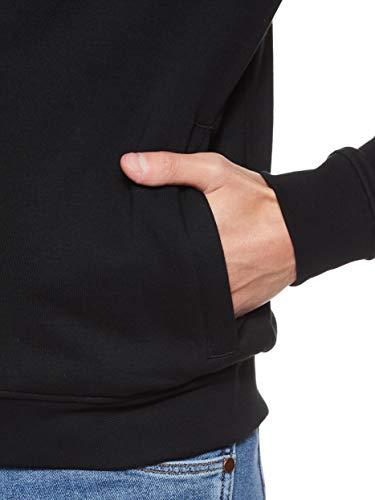 Lacoste Sweat-Shirt àCapuche Homme