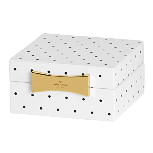new york jewelry box - 9