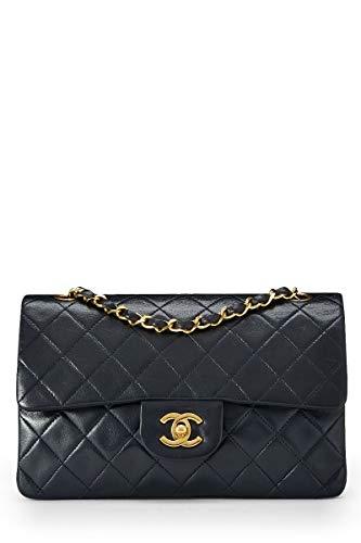 Chanel Classic Handbag - 9