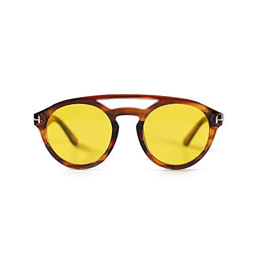grandes C lunettes de de mode Rétro et protection lunettes soleil hommes lumière soleil femmes UV boîte NIFG wIqaExgx