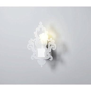 Lampada da parete Anthea