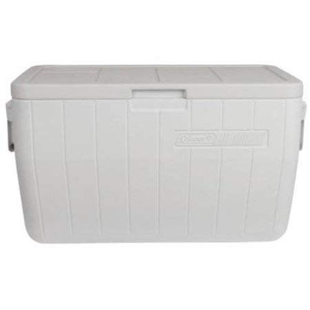 Coleman 48 qt Inland Performance Series Marine Cooler by Coleman