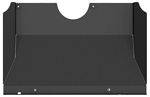 MBRP 183226 Skid Plate product image