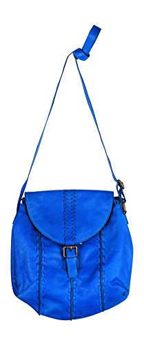 latico-leathers-kimber-shoulderbag-crinkle-blue-one-size-100-leather-designer-handbag-made-in-india