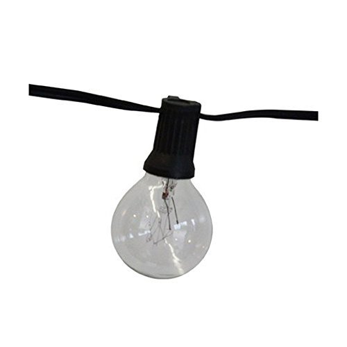 Laguna String Lights Camping,Hiking,Travel by Table in a Bag