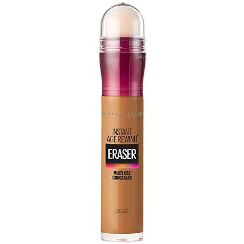 Corretivo Instant Age Rewind Eraser Tan, Maybelline, 5.9ml
