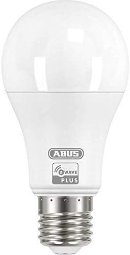 Aeotec LED Bulb 6 Multi White (E27)   Aeotec   Varia Store